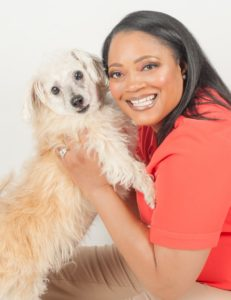 darnelle parker animal communication and healing