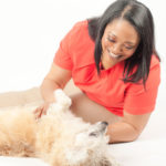 What to Expect and How to Prepare for an Animal Communication Session